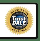 trust-dale-e1529341212387
