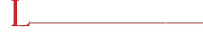 The Lloyd Group